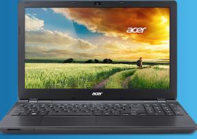 Acer Extensa 2510 driver,Acer Extensa 2510 drivers  download