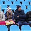 отоотчет с матча 15 тура ПР «Лада-Тольятти» - «Сызрань-2003»