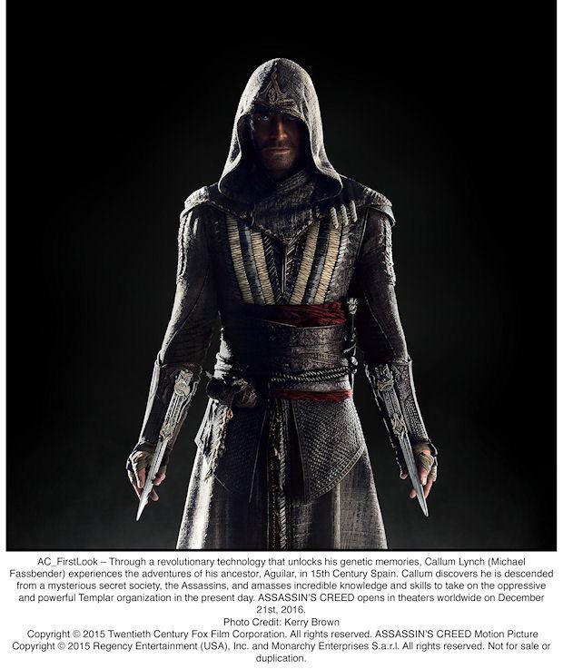 assassins-creed-michael-fassbender.jpg