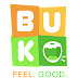 APT ENTERTAINMENT & CIGNAL TV JOIN FORCES TO PUT UP BUKO, THE BUHAY KOMEDYA CHANNEL FOR NON-STOP LAUGHS STARTING AUGUST 2