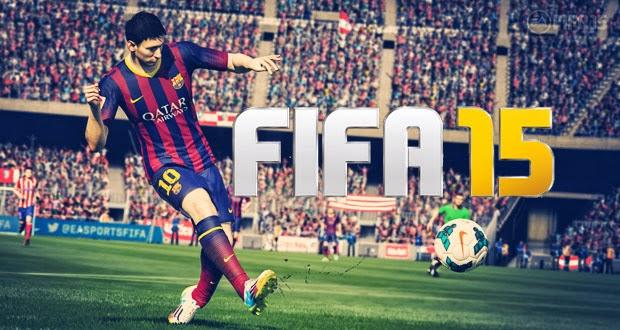 fifa15-easports-ligadebrasil-futbol-juego-de-futbol-brasil-ea