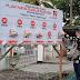"""19 Tahun Melayani, PKS Bengkulu luncurkan Program """" Silakan Ambil Seperlunya """""""