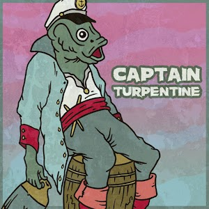 Captain Turpentine.jpg
