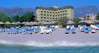 Фото 12 Sun Fire Beach Hotel