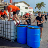 Funstacle Masters City Run Oranjestad Aruba 2015 part2 by KLABER - Image_153.jpg