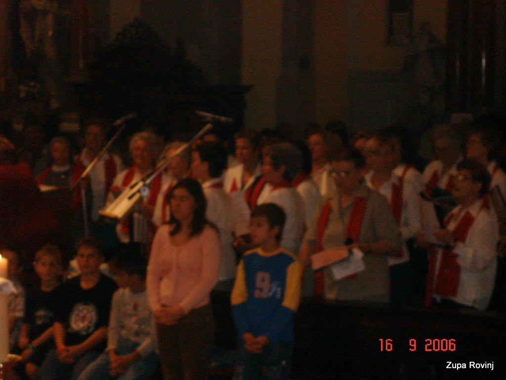 Sv. Eufemija, 2006 - DSC00349.JPG