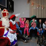 Sinterklaasfeest korfbal 29-11-2014 110.JPG