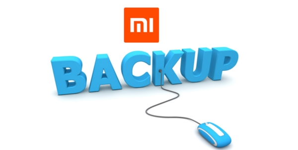 Ingin mencadangkan data ponsel Xiaomi Redmi ke komputer 3 Cara Praktis Backup & Restore Data Xiaomi