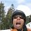 Brian Nguyen's profile photo