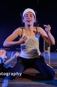Han Balk Dance by Fernanda-0704.jpg