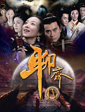 Liaozhai New Compilation China Drama