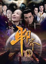 Liaozhai New Compilation China Drama