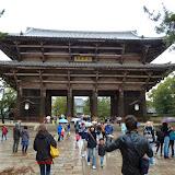 2014 Japan - Dag 8 - mike-P1050704-0238.JPG