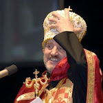 Vladyka Peter