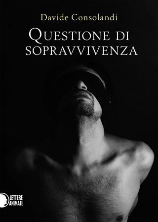 Questione di sopravvivenza_Copertina LA