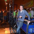 lkzh nieuwstadt,zondag 25-11-2012 215.jpg