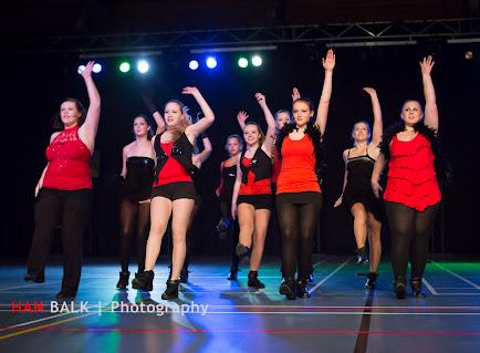 Han Balk Agios Dance-in 2014-0776.jpg
