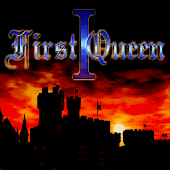FirstQueen1