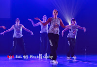 Han Balk Voorster Dansdag 2016-4154.jpg