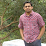 Abhijith C R's profile photo