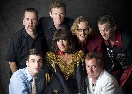 squirrel-nut-zippers-neo-swing-revival