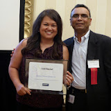 2014-05 Annual Meeting Newark - P1000102.JPG