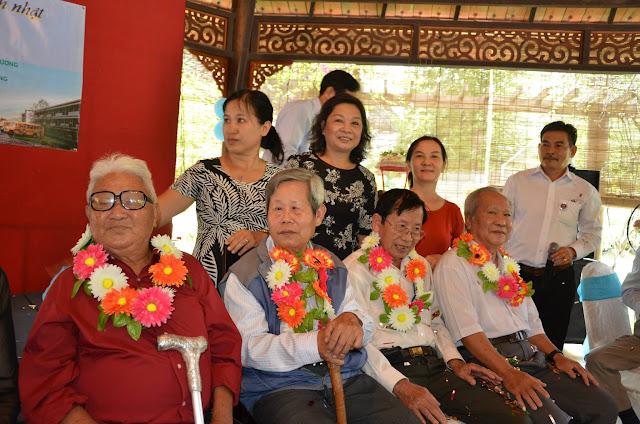 KM Vietnam mừng sinh nhật thầy cô  h8