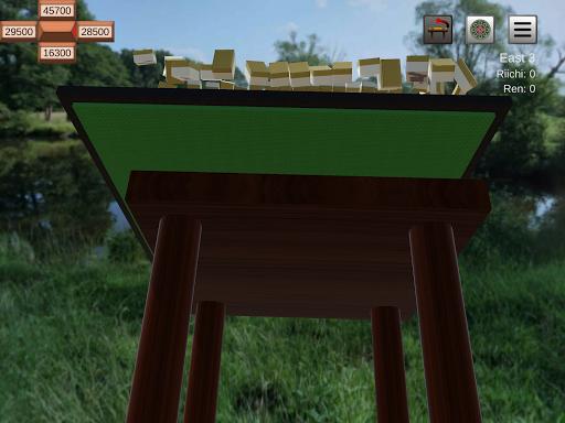 Riichi Mahjong 0.3.0 screenshots 11