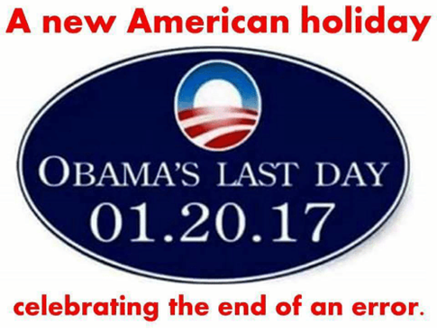 a-new-american-holiday-obamas-last-day-1-20-17-celebrating-the-2761403