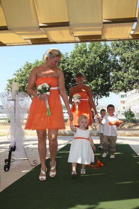 Gay Wedding Gallery - 296278_10150285207822235_59166_n.jpg
