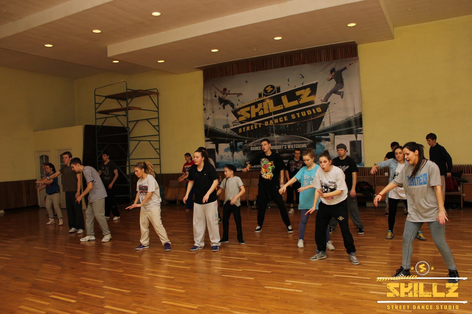 Mr Wiggles USA Hip-Hop Popping workshop - IMG_2372.jpg