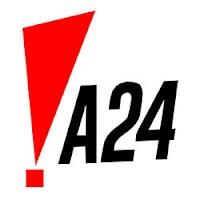 Ver canal A24 Noticias Online HD gratis en Vivo por internet