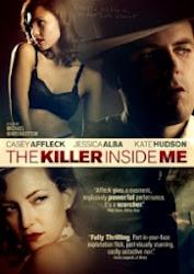 The Killer Inside Me - Kẻ Sát Nhân Trong Tôi