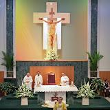 OLOS Children 1st Communion 2009 - IMG_3077.JPG
