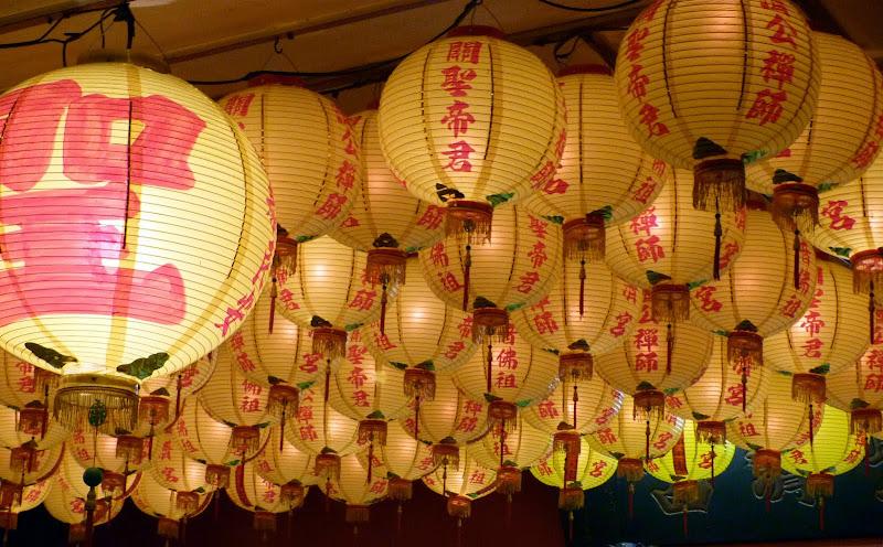 TAIWAN. Meli melo - P1130973.JPG