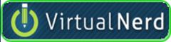 http://www.virtualnerd.com/