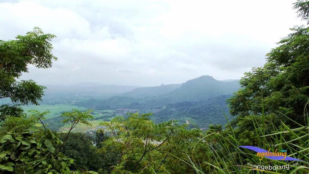 Gunung Munara fuji 8 Maret 2015 56