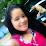 Daniela Orozco's profile photo