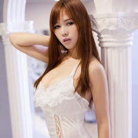 [XiuRen] 2013.11.18 NO.0052 张优ayoyo 0020.jpg