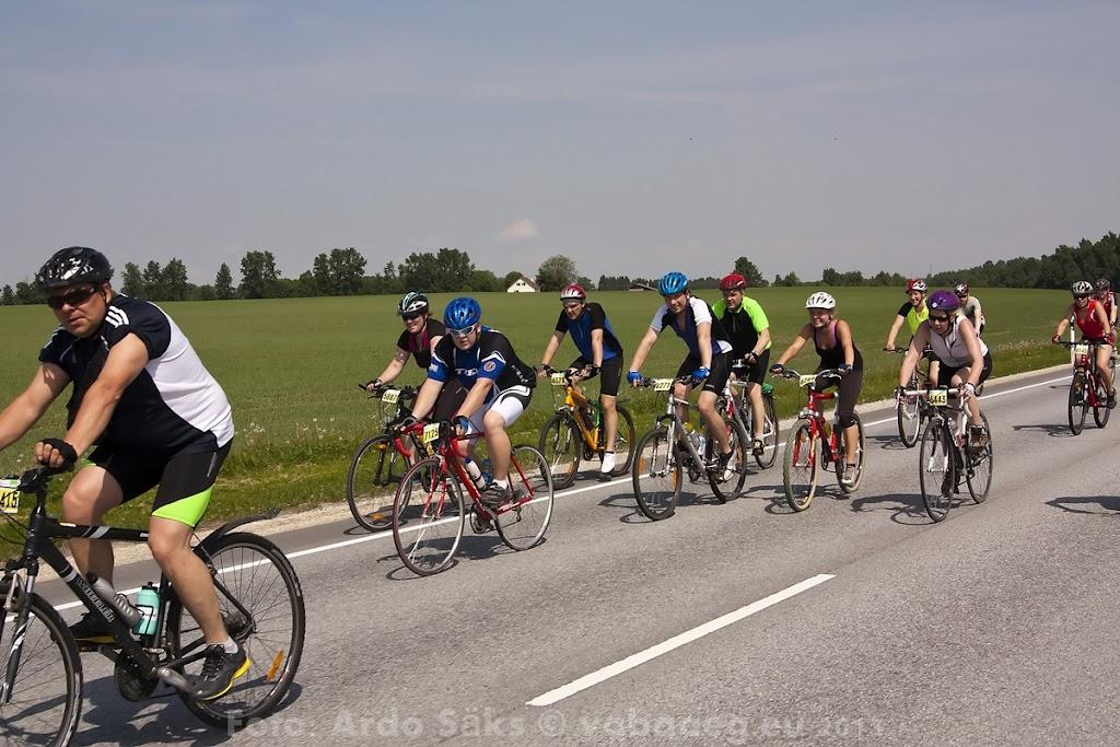 2013.06.02 SEB 32. Tartu Rattaralli 135 ja 65 km - AS20130602TRR_624S.jpg