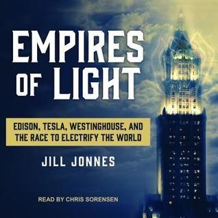 [empires+of+light%5B3%5D]