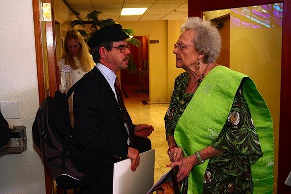 2009 MLK Interfaith Celebration - _MG_7934.JPG