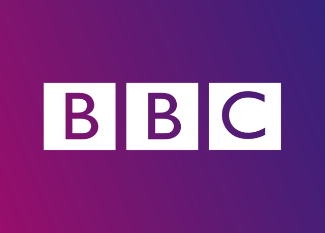 Bbc logo11