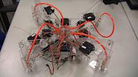 pcnet網路研究所