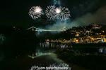 Bridge Fireworks.035