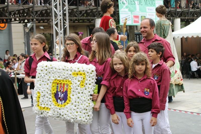Ofrena Floral Sant Anastasi  11-05-14 - IMG_0622.JPG
