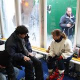 Sinterklaas bij de schaatsbaan - IMG_0294.JPG