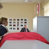 Seminar Interna revizija i forenzika 2012 - DSC_1481.JPG