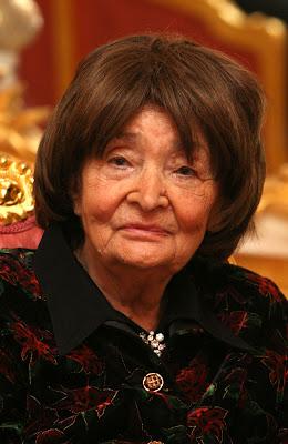 Szabó Magda (1917 – 2007)