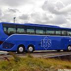 Setra S517HD ITS Reizen (65).jpg